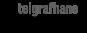Telgrafhane Sanat