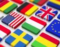 Çeviri Bağlamında Türkçenin Geleceği – Tahsin Şimşek