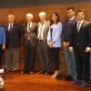 Nafi Atuf Kansu Eğitbilim Ödülleri Bilimcilere Sunuldu