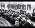 Darbenin Uzun Gölgesi – A. Celal Binzet