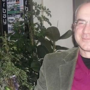 Putları kıran Kaan Arslanoğlu ile açık açık Freud, din ve Marksizm