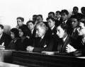 Atatürk, Cumhuriyet ve Aydınlar-Bahattin Gemici