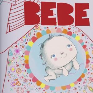 """Bir """"Bebe""""nin Öyküsü-Yonca Koçmar Demirci"""
