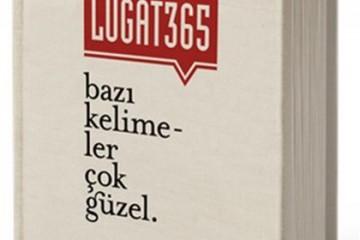 """""""Bazı Kelimeler Çok Güzel"""" ya da Osmanlıca Sevisine Hizmet – Merve Yılmaz yazdı."""