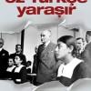 """""""Bize Öz Türkçe Yaraşır""""-Yücel Çağlar"""