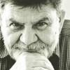 2017 Erdal Öz Yazın Ödülü Cevat Çapan'ın