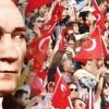 Bugün en büyük bayramdır; Cumhuriyet Bayramınız kutlu olsun!