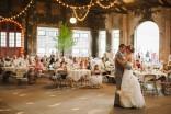 Düğün – Fatigül Balcı (öykü)