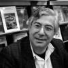 Yazar Demir Özlü Yaşamını Yitirdi