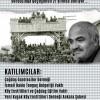 Gazeteci Mustafa Ekmekçi Anılıyor