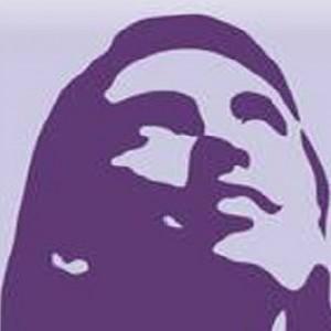 Kadın – M. Güner Demiray (şiir)