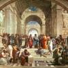 Aydının Açıklık Sorunu – Günay Güner
