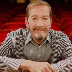 Usta Oyuncu-Yazar Ferhan Şensoy Yaşamını Yitirdi