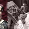 Frida'nın Yeniden Baskısı Okura Ulaştı
