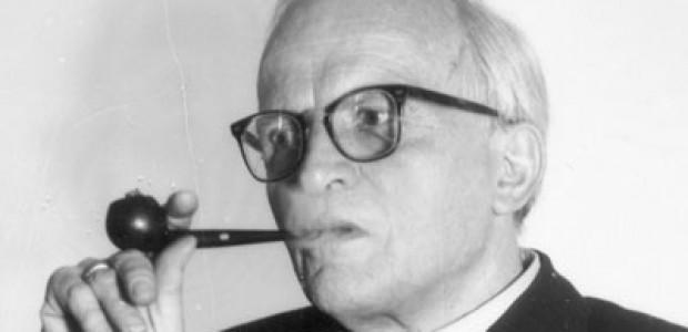 Georg von der Vring-Veda Çev. A. Cengiz Büker