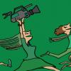 """ERCAN KESAL SEÇKİSİ, 23'ÜNCÜ GEZİCİ FESTİVAL'DE: """"SİNEMANIN GÜCÜ VE SİNEMADA ADALET-VİCDAN OLGUSU"""""""