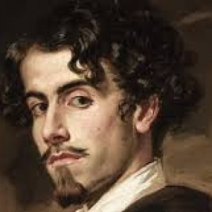 Sonsuz Sevi – Gustavo Adolfo BÉCQUER – Çev. A. Cengiz Büker