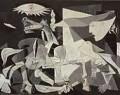 Guernica – Tahsin Şimşek (şiir)