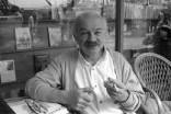Hüseyin Atabaş Şiir Ödülü Özgen Seçkin'in