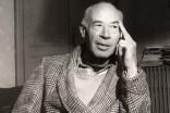 Edebiyatın Aykırı Dâhisi: Henry Miller-Bedriye Korkankorkmaz yazdı