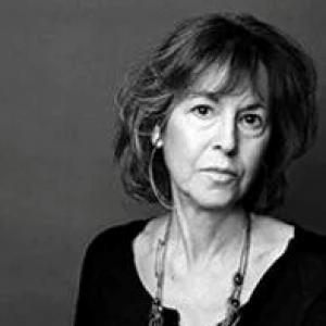 2020 Nobel Yazın Ödülü Louise Glück'ın