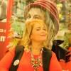 Yazar Mavisel Yener'le Yazın ve Çocuk Yazını Üzerine Söyleşi
