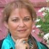 Mavisel Yener Kitaplarını İndirimli Edinin…