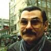 10. Metin Altıok Şiir Ödülü A. Hicri İzgören'e Sunulacak