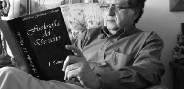 Pablo Cassi'den Şiirler – II, Çev.: A. Cengiz Büker
