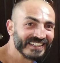 Mersin Devlet Opera ve Balesi Sanatçısı Serkan Karagöz Yaşamını Yitirdi