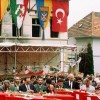SOLİNGEN KATLİAMININ 25. YILDÖNÜMÜNDE ALMANYA'DA YÜKSELEN TEHLİKE: ALMANYA İÇİN ALTERNATİF (AFD) PARTİ-Bahattin Gemici