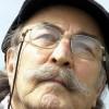 Usta Tiyatro Sanatçısı – Kuramcısı Yılmaz Onay Yaşamını Yitirdi