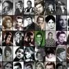 Yeşilçam'ın Beyaz Filmleri: Uludağ ve Sinema – Tamer Uysal