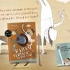 TUDEM'den Yeni Kitaplar