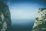 batık gemi – Bedriye Korkankorkmaz – şiir