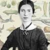 Durup Bekleyemedim Ölümü- Emily Elizabeth Dickinson, Çev. A. Cengiz Büker