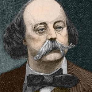 Çağların Çınarı: Gustave Flaubert – Bedriye Korkankorkmaz