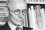 Edebiyatın Yalnız Şövalyesi: Hermann Hesse-Bedriye Korkankorkmaz