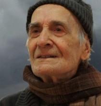 Usta Ressam – Yazar İbrahim Balaban Yaşamını Yitirdi