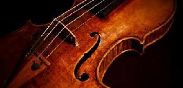 Müziğin Evrenselliği – Zehra Tırıl