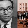 Usta Yazar Mahmut Makal'ı Yitirdik
