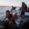 Dünyamızın Kanayan Yarası: Mülteciler – Bahattin Gemici yazdı