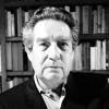 """Octavio Paz'dan bir yır, """"Seninle"""", Çev.: A. Cengiz Büker"""