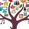 Sivil Toplum Kuruluşlarının Görevleri – Bahattin Gemici