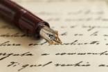 Edebiyat Notlarım – 4, M. Güner Demiray