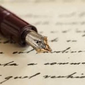 Edebiyat Notlarım-3, M. Güner Demiray