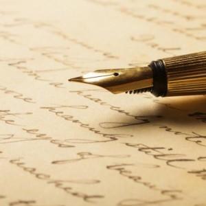 Yazını Bölmelere Sıkıştırmak – Günay Güner