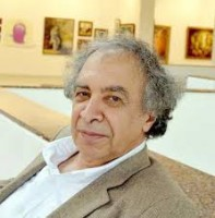 A. Celal Binzet