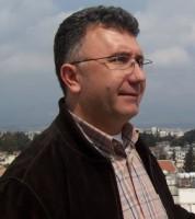 Metin Turan - BELLEK