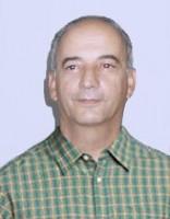 A. Cengiz Büker